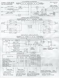 Download White Rodgers 1F85 277 White Rodgers 80 Series besides White Rodgers Thermostat Wiring Diagram 1f80 361   Periodic besides White Rodgers Thermostat Wiring Diagram Manuals   Dolgular also How to Fix Your Thermostat   Changing the Batteries   YouTube further White Rodgers™ Programmable Universal Staging Thermostats moreover White Rodgers 1F85 277 Troubleshooting guide also Emerson Pro Series Thermostats in addition White Rodgers Thermostat Wiring Diagram 1f82 261   efcaviation additionally White Rodgers Thermostat Wiring Diagram 1f86 344   The Best Wiring moreover White Rodgers 1F85 277   Thermostat User Manual in addition Most Effective  5295 White Rodgers Thermostat Problems  Blade. on wiring white rodgers 1f85 277