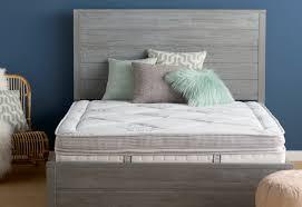 Modern & Contemporary Rustic Bed   AllModern