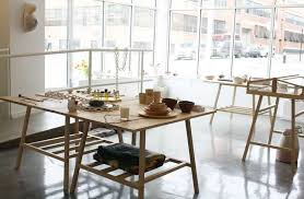 Mociun Brooklyn Ny Shop New York City Pinterest Scheme Of Furniture Stores