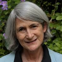 Professor Jane Singer • City, University of London