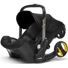 doona infant car seat stroller nitro