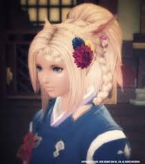 Coco Mint 日記お友達からプレゼント頂きました Final Fantasy