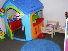 1000 images about playroom on pinterest kid playroom playrooms and playroom ideas baby playroom furniture