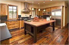 rustichomeinteriordesign rustic home interior design i35 home