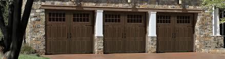 brentwood garage doorNashville Garage Door Service Installation  Repair  Entry Doors TN