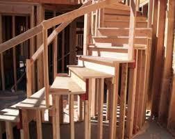 circular stairs handmade wooden spiral staircase28 spiral