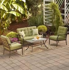 garden treasures patio furniture manufacturer home