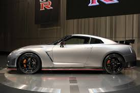 2018 nissan gtr concept. wonderful concept 2018 nissan gtr side view conceptrelease date 2015 nissan gt r nismo first  drive in gtr concept