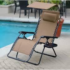large size of attractive kohls anti gravity chair zero patio 2 folding lounge table fabulous kohls