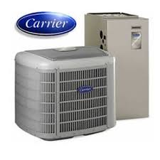 carrier split system. carrier split system air conditioner