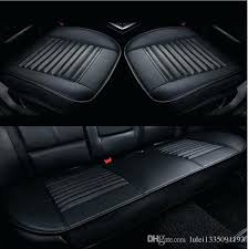 seat covers for honda civic four seasons general car seat cushions leather car seat covers accord seat covers for honda civic
