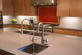 Kitchen Under Cabinet Lighting Under Cabinet Lighting Angies List