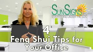 feng shui in office. Feng Shui In Office !