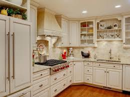 kitchens designs 2013. Shop This Look Kitchens Designs 2013