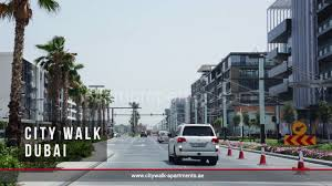 3 bedroom apartments in city walk jumeirah dubai