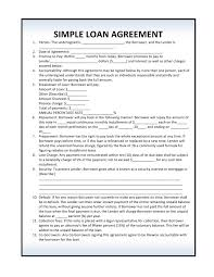 Promissory Note Parties Annual Report Cover Page Template