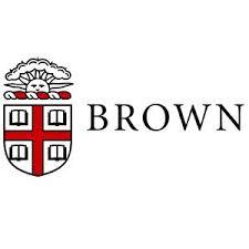 brown university essay brown university essay oglasi common app brown university essay prompts essaybrown university