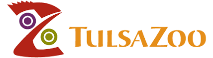 Image result for happy spring break from Tulsa