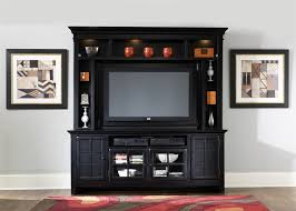 entertainment center for 50 inch tv. New Generation 50-Inch TV Entertainment Center In Rubbed Black Finish By Liberty Furniture - 540-ENT For 50 Inch Tv W
