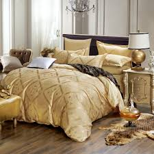 inc bedding closeout inc international concepts ava bedding