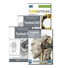 Bundles Imsi Design Award Winning Turbocad Designcad