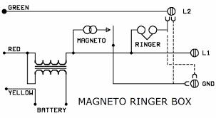 similiar telephone magneto diagram keywords candlestick phone wiring diagram candlestick phone wiring diagram