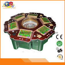 Gumtree Vending Machines For Sale Fascinating Electronic Gambling Machines For Sale Poker Scanner Analyzer