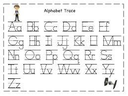 Letter T Alphabet Activities At Enchantedlearning Com Phonics ...