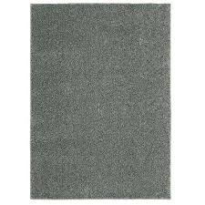 mohawk home rug summit tweeds grey 7 ft x area rug home rugs reviews n
