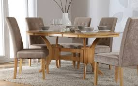 oval extending dining table and chairs. amazing of oval dining table and chairs sets furniture choice extending u