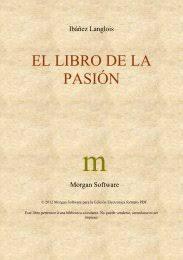 We did not find results for: El Arte De Ser Feliz Ignacio Larranaga Opendrive