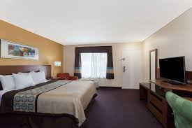 Sdsu Interior Design Classy Days Inn Mission Valley Qualcomm Stadium SDSU From 48 ̶48̶48̶