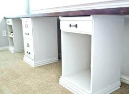 office wall cabinet. Ikea Office Wall Cabinets Cabinet Height Designdrivenus R