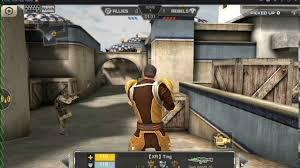 Online Tournament S6 Creator Level A Semi Final xxx vs creator a2.