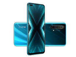 <b>Realme X3 SuperZoom</b>: The hardware looks better at a second glance