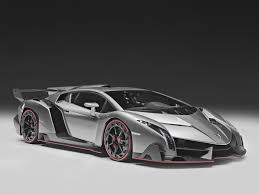 coolest cars in the world 2016. Lamborghini Veneno Fastest Car In The World And Coolest Cars 2016