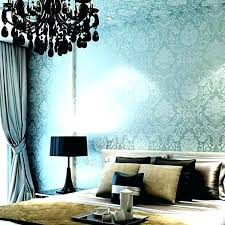blue wall borders wall paper and boarder navy wallpaper for walls bedroom wallpaper kitchen wallpaper wall borders l