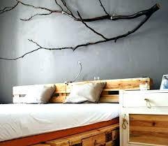 tree branch wall decor branches art diy