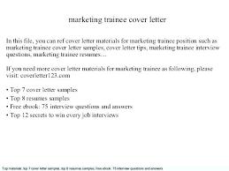 Sports Marketing Manager Resume Image Com Resume Templates Free ...
