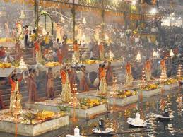 Image result for kartik purnima 2016