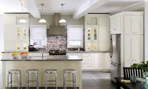 Home Depot Interior Design - Home depot kitchen remodeling