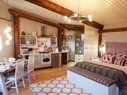 Apartment Decorating Websites Fascinating Small Apartment Decorating And Furnishing On A Budget