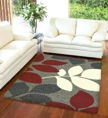 living room rug size choosing a rug typical living room area rug size
