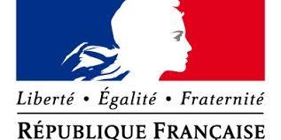 """Résultat de recherche d'images pour """"election municipales 2020"""""""