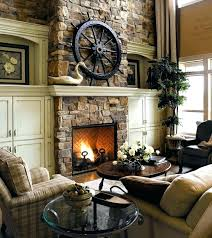 stone fireplace designs traditional fireplace design traditional stone fireplace design stacked stone fireplace decorating ideas
