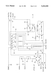 emergency ballast wiring diagram solidfonts t5 electronic ballast wiring diagram solidfonts