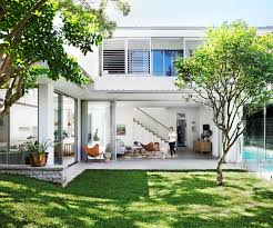 Ideal House Design What Does The Ideal House Look Like In 2019 House Ideal