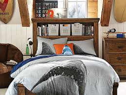 Shark Bedroom Decorating Ideas 21.