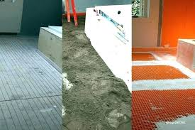 heated floor rug radiant heating mat mats for bathroom medium images of rugs by furniture warehouse electric floor rug heated mats for bathroom