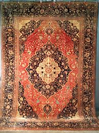 a tabriz rug carpet is a type in the general of azerbaijan carpets iranian carpets from the city of tabriz the capital city of east azarbaijan